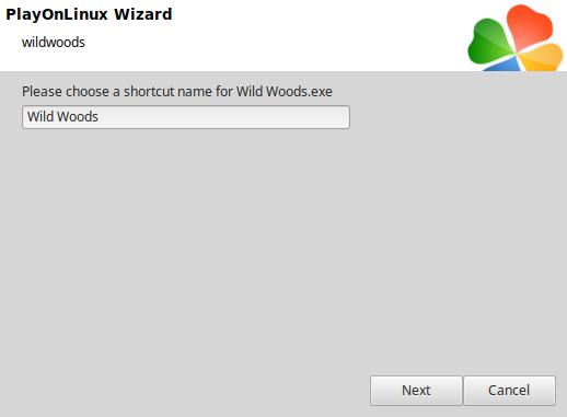 wildwoods22.png