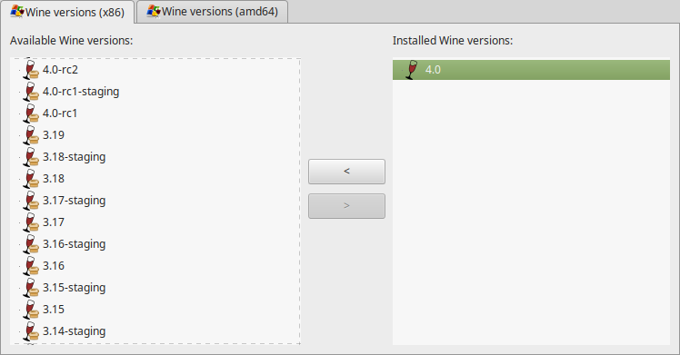 wine04.png