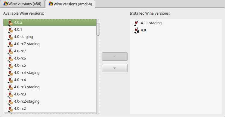 wine05.png