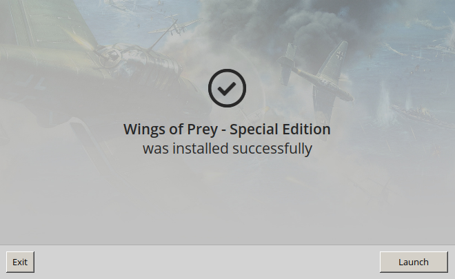 wingsofprey16.png