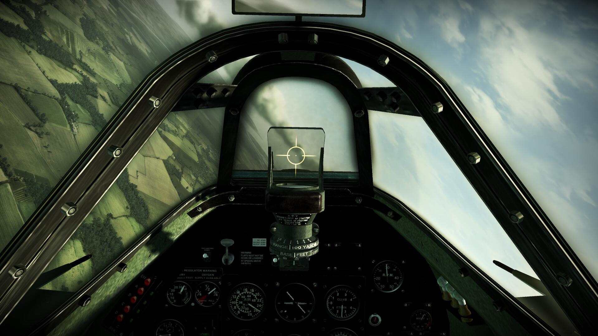 wingsofprey83.jpg