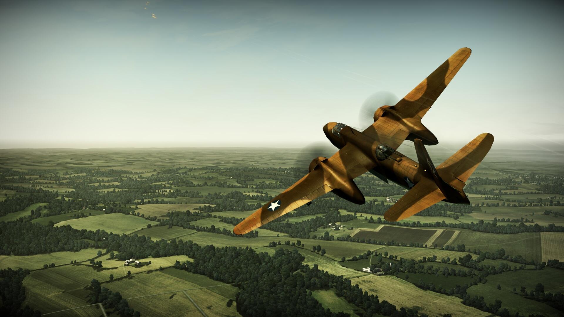 wingsofprey99.jpg