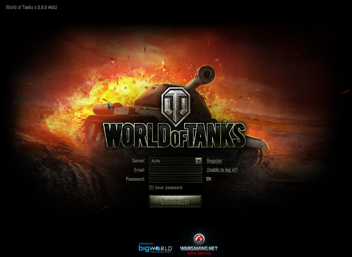wot48.png