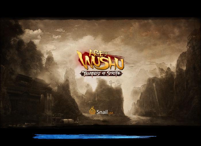 wushu38.png