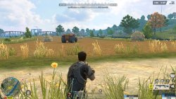 rulesofsurvival81.jpg
