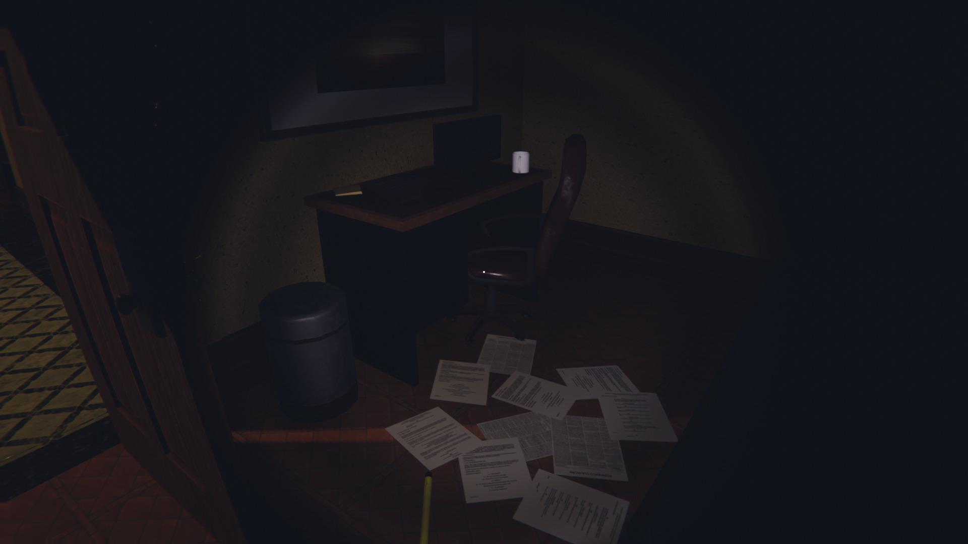 abduction-1.jpg