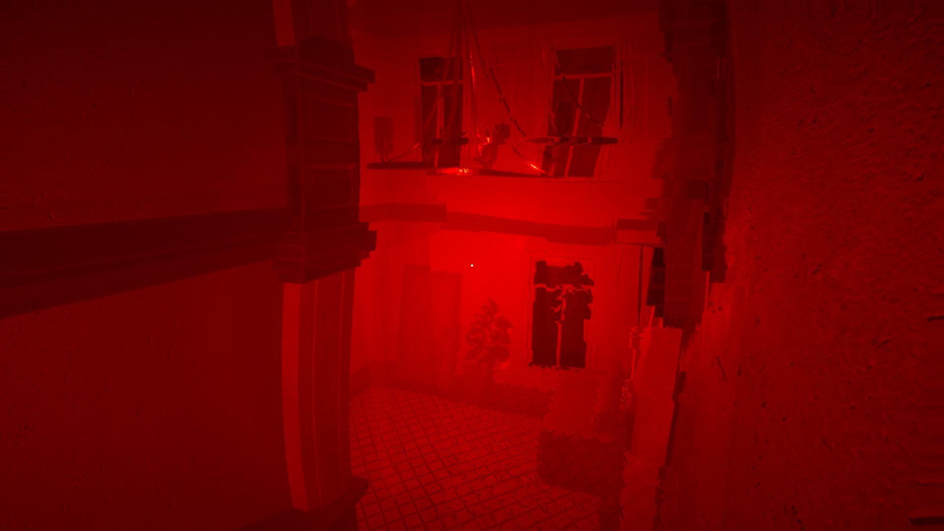 abduction-10.jpg