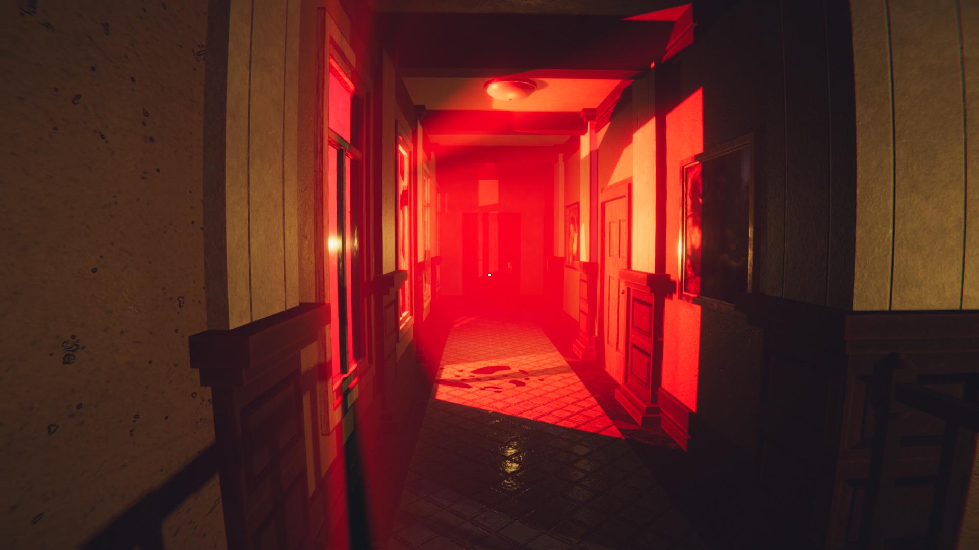 abduction-5.jpg