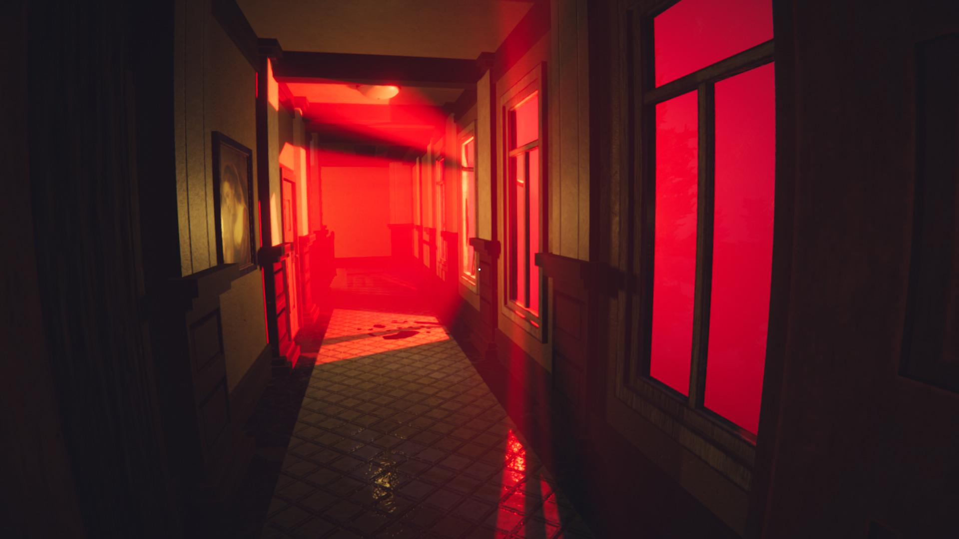 abduction-6.jpg