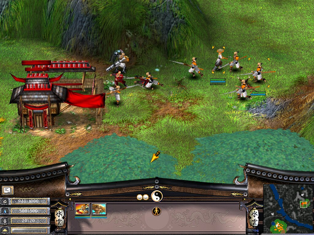 battlerealms81.jpg