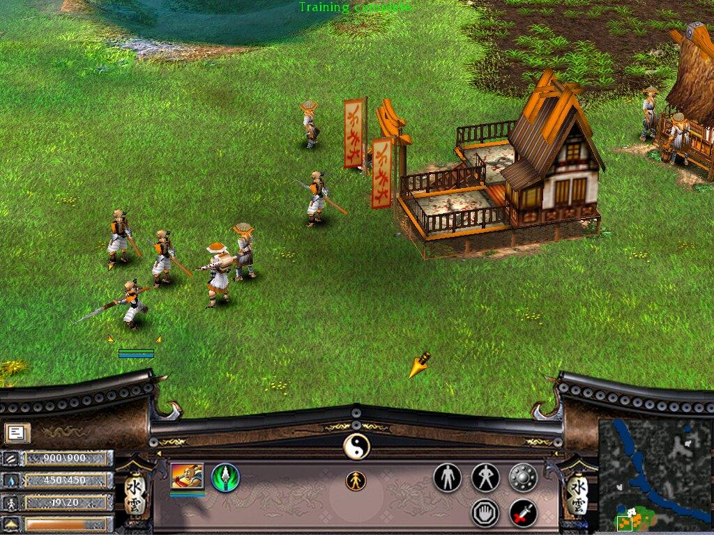 battlerealms84.jpg