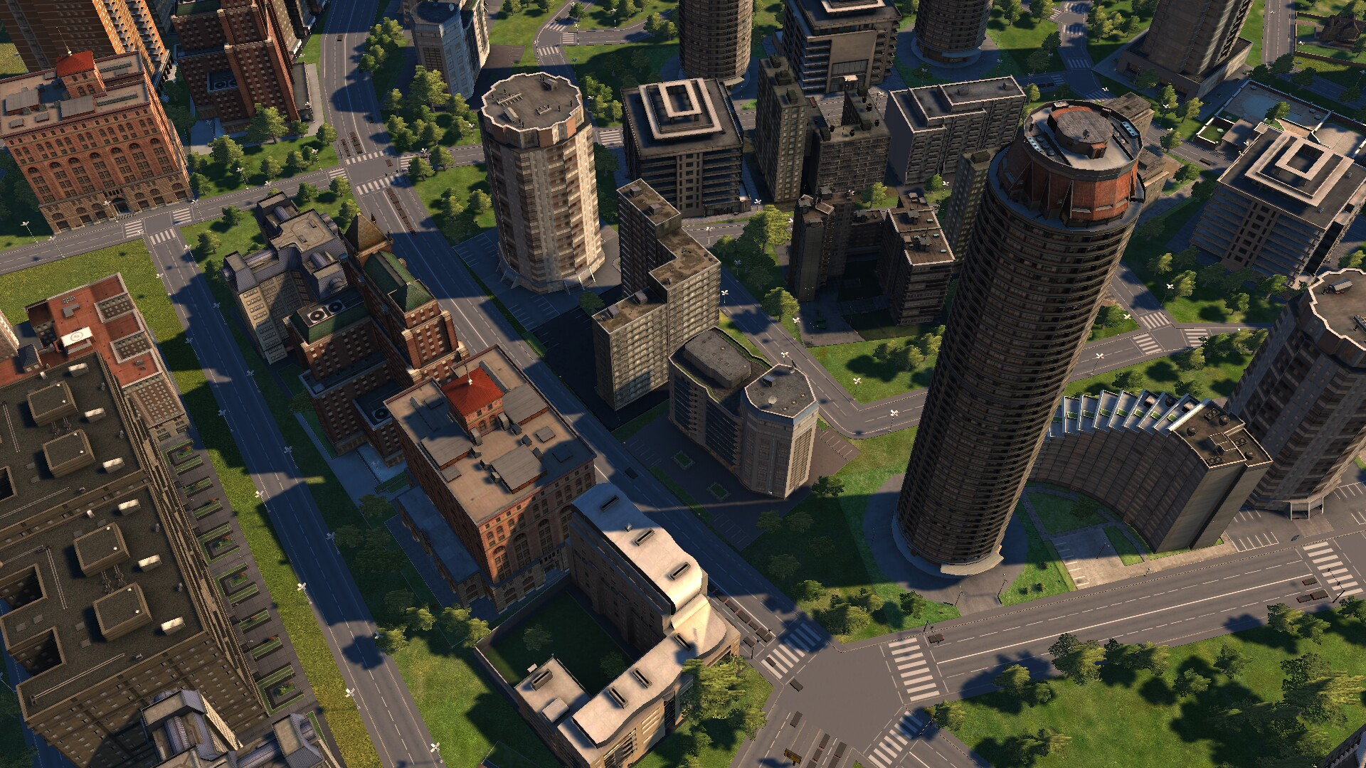 citiesxl84.jpg