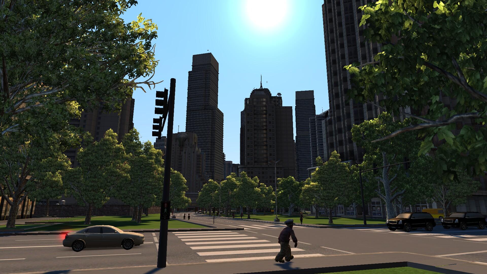 citiesxl86.jpg