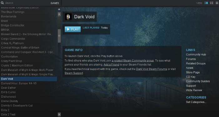 darkvoid44.png