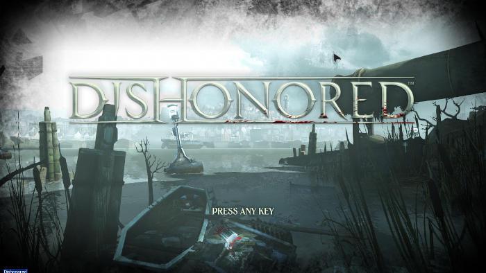 dishonor39.jpg