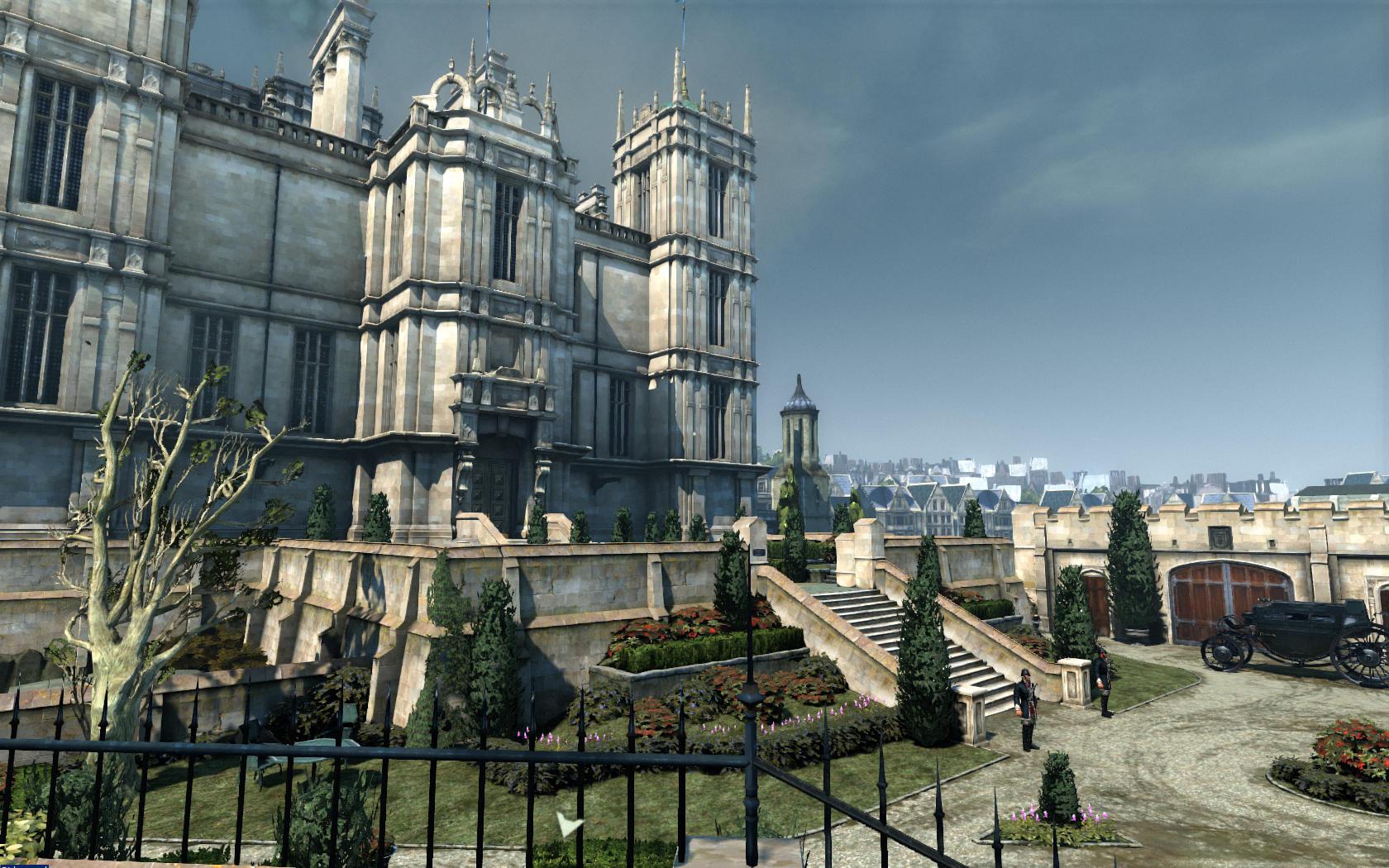 dishonored80.jpg