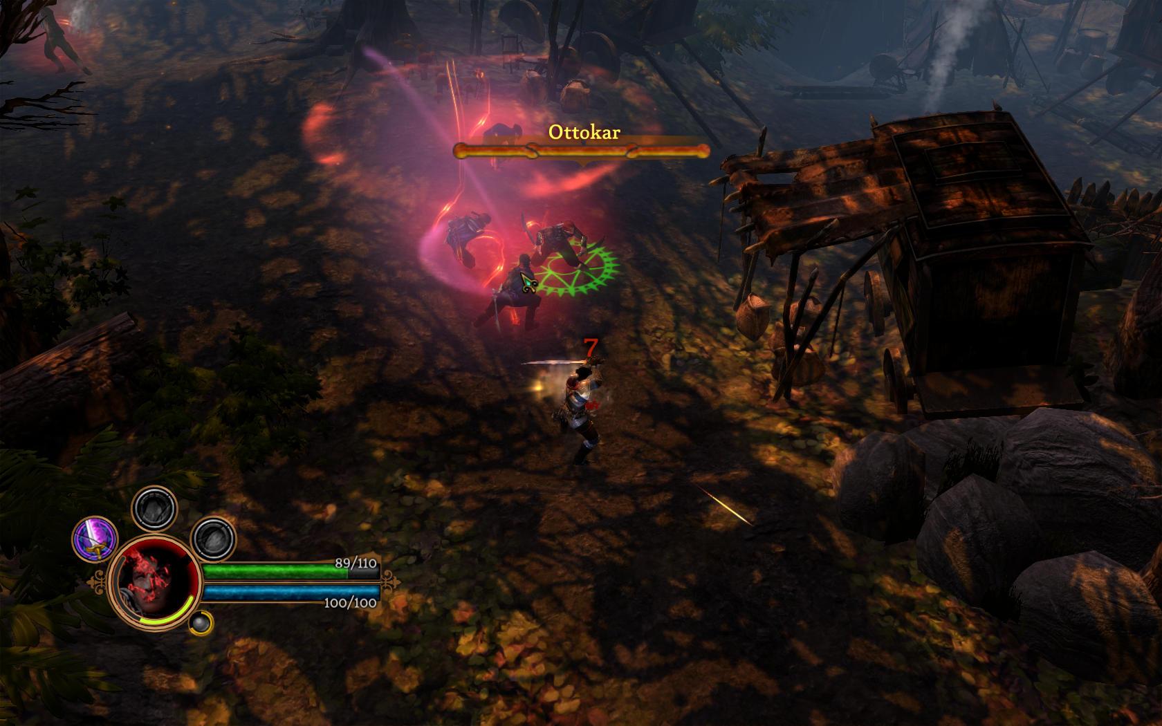 dungeon100.jpg