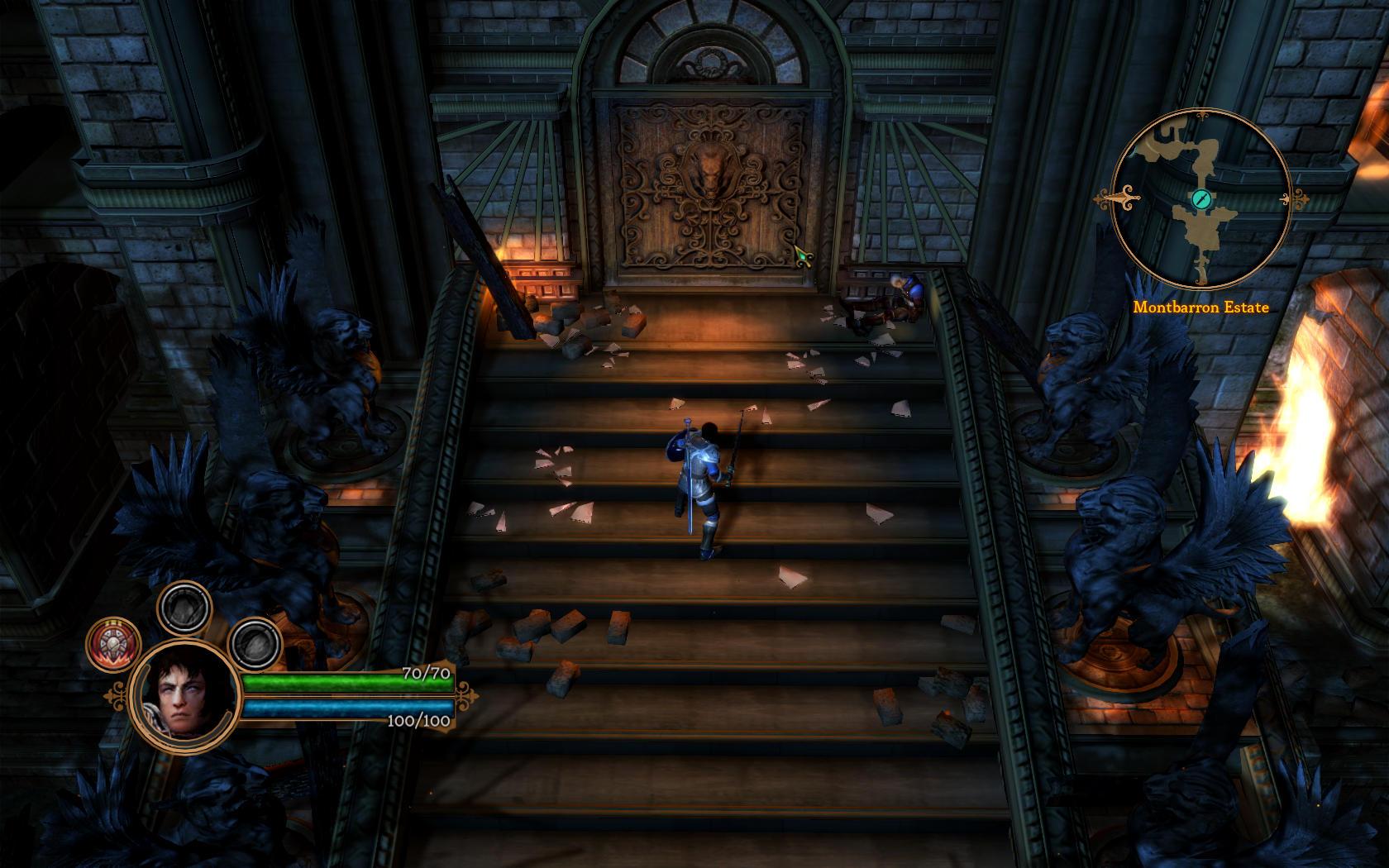 dungeon80.jpg