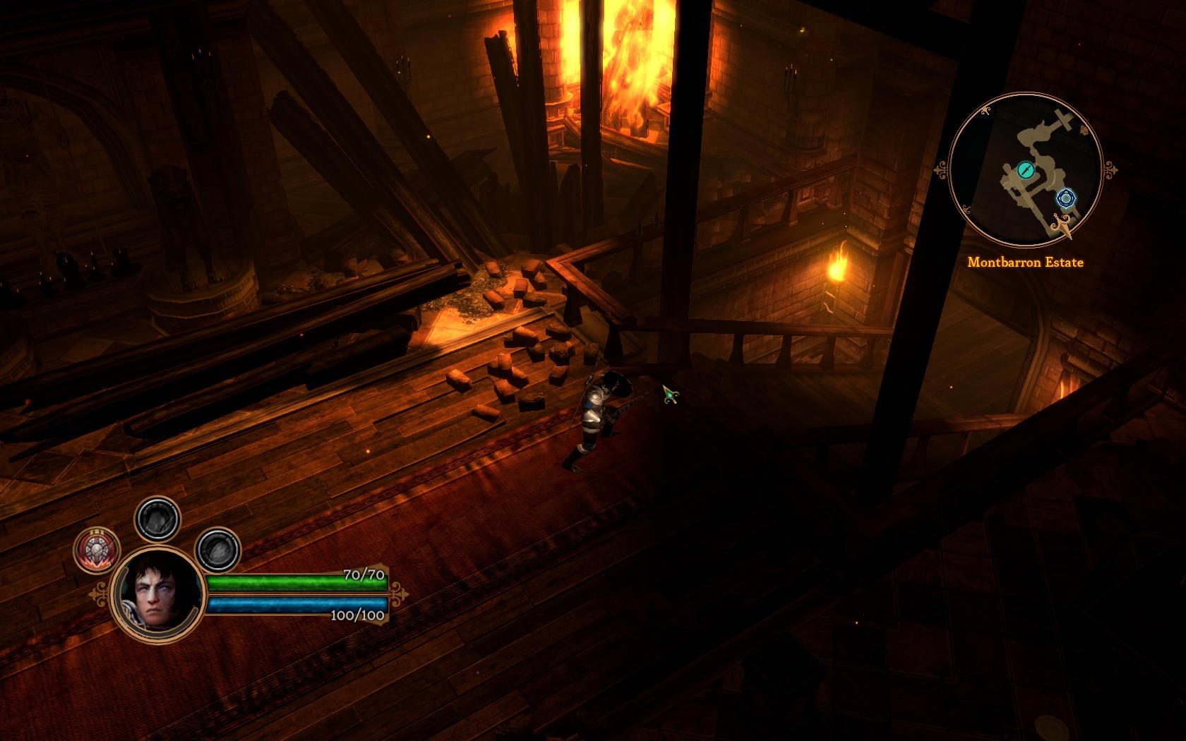 dungeon84.jpg