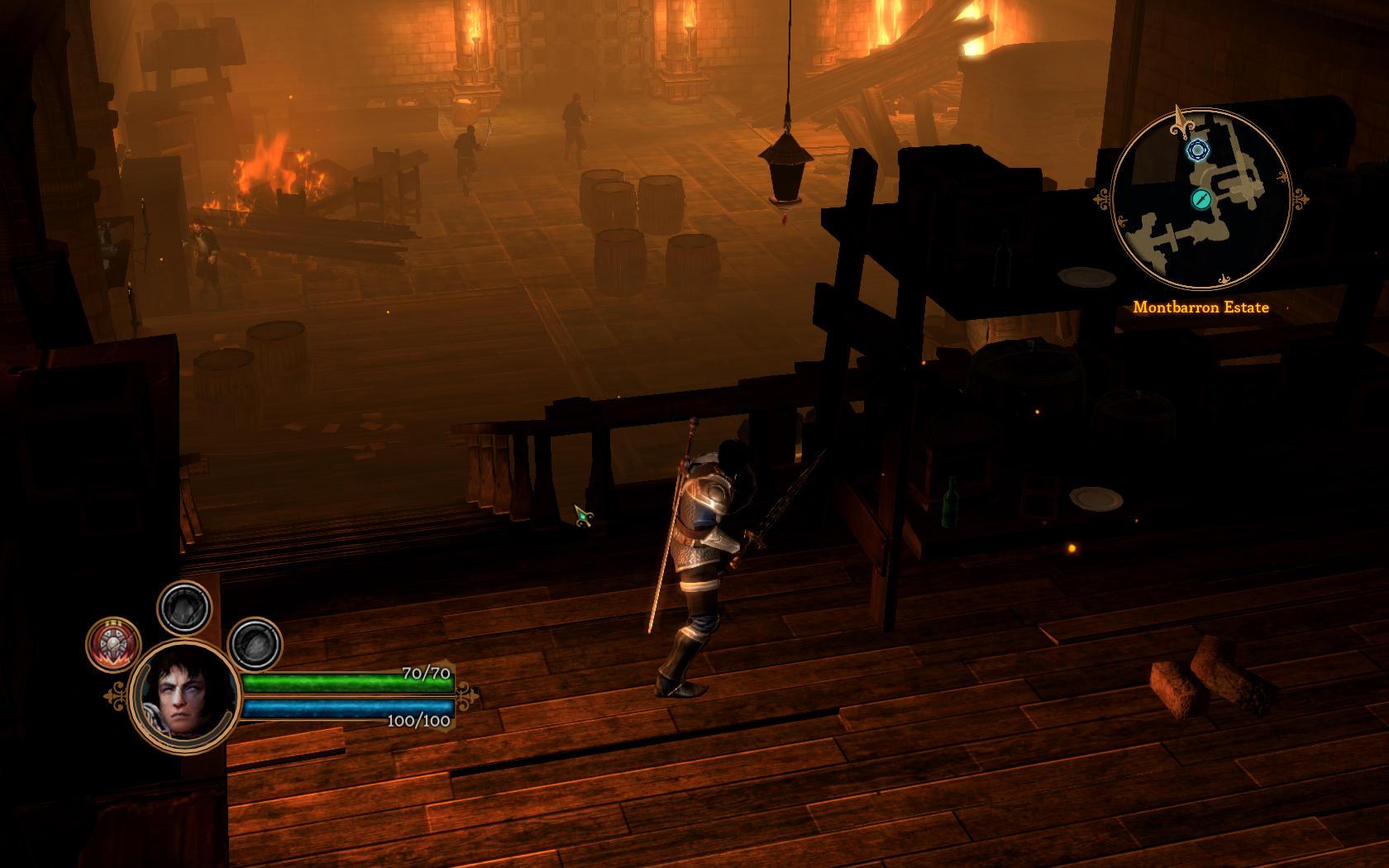 dungeon85.jpg