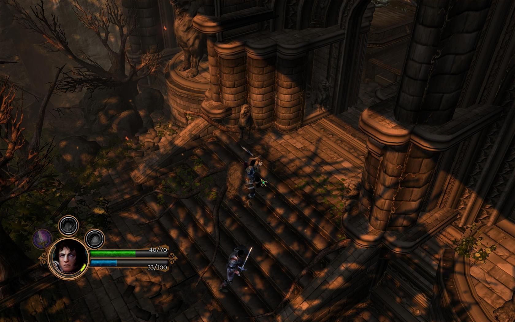 dungeon90.jpg