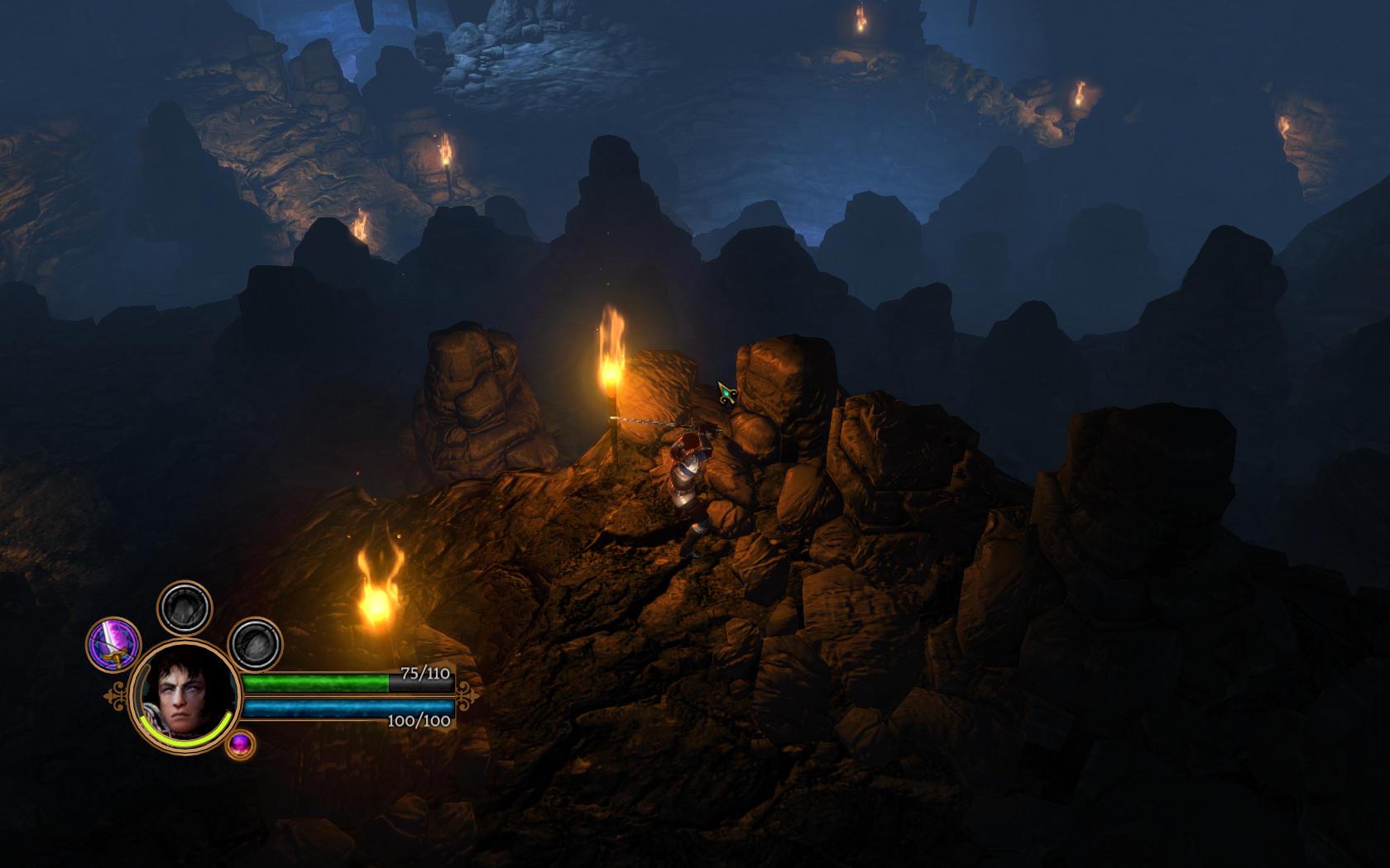 dungeon92.jpg