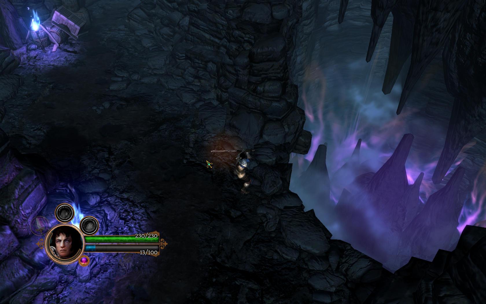 dungeon95.jpg