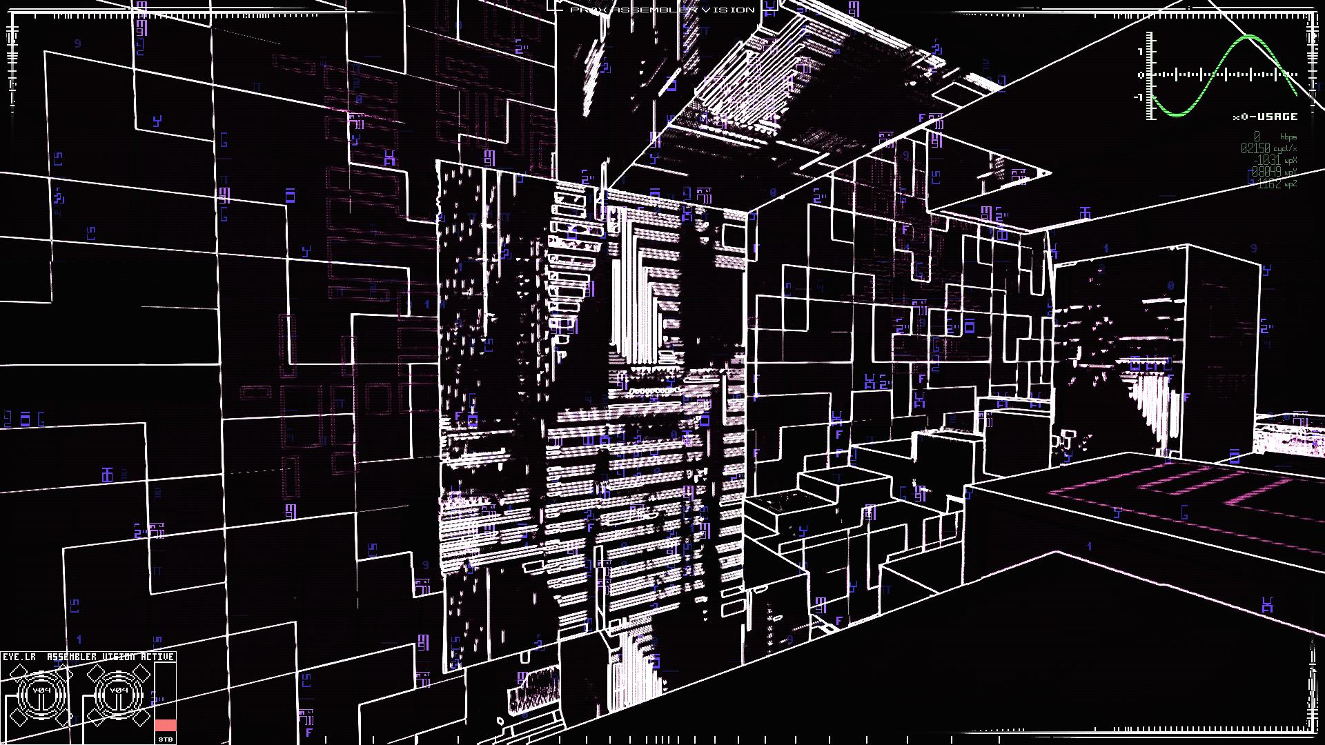 exsync-25.jpg