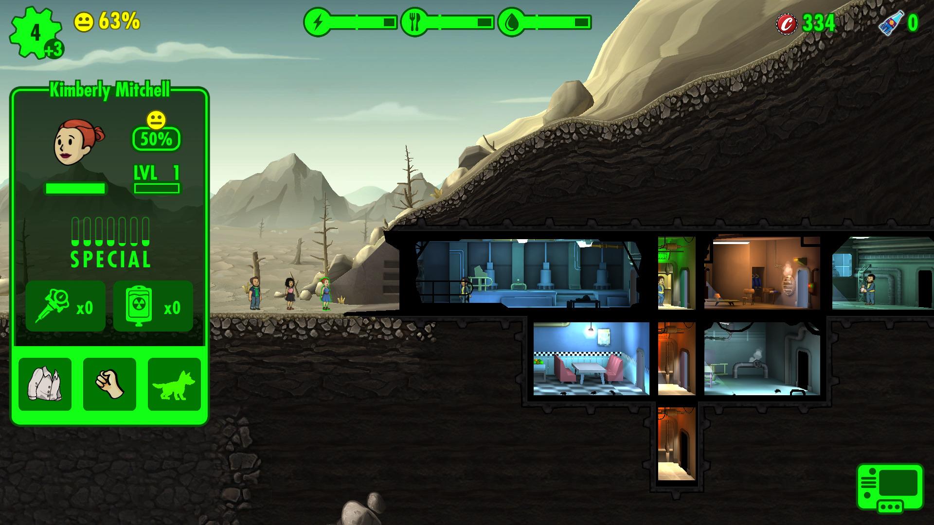 fallout-3.jpg