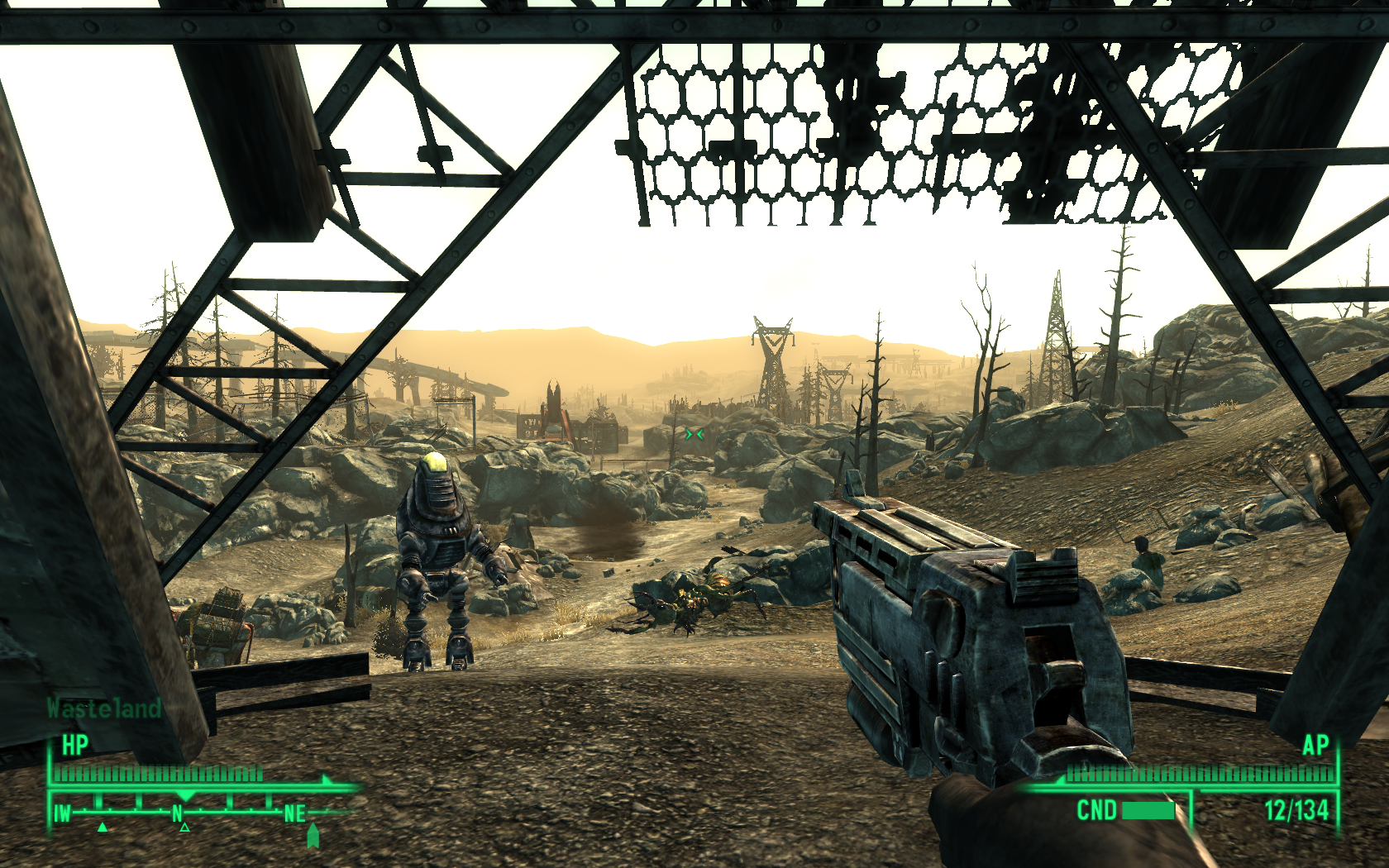 fallout101.png