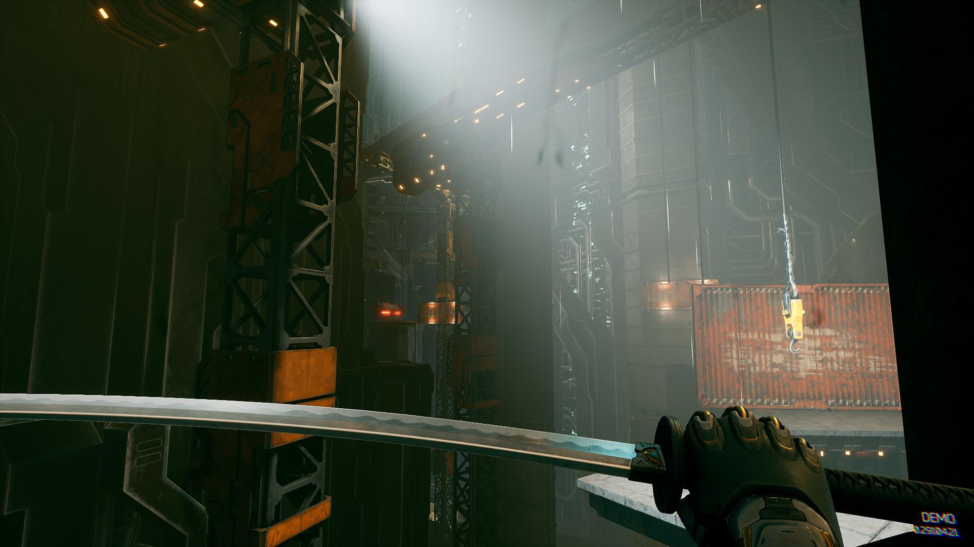 ghost-17.jpg