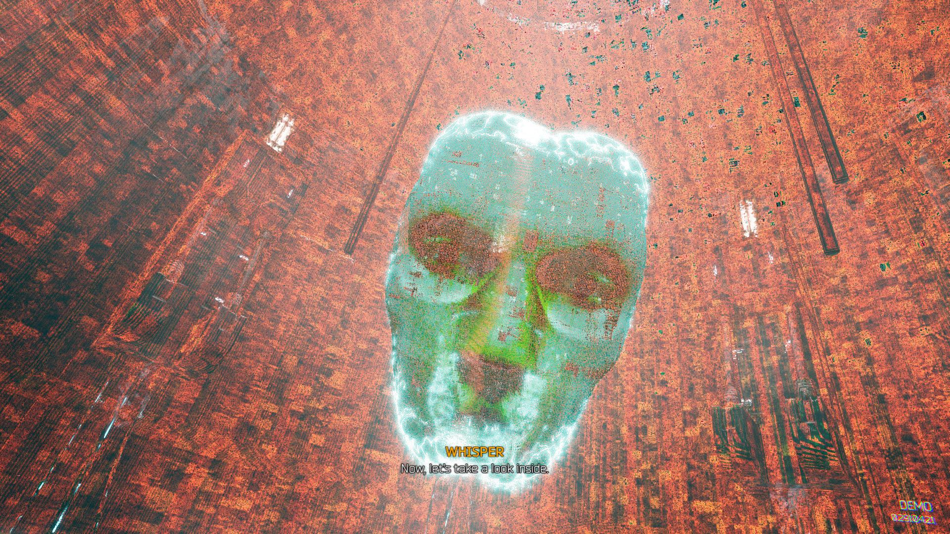 ghost-18.jpg