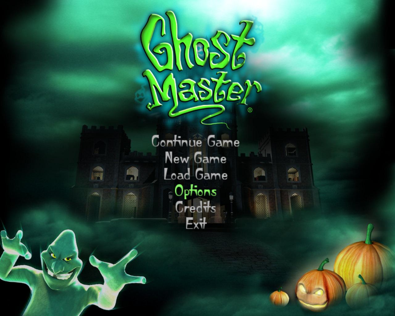 ghostmaster24.jpg