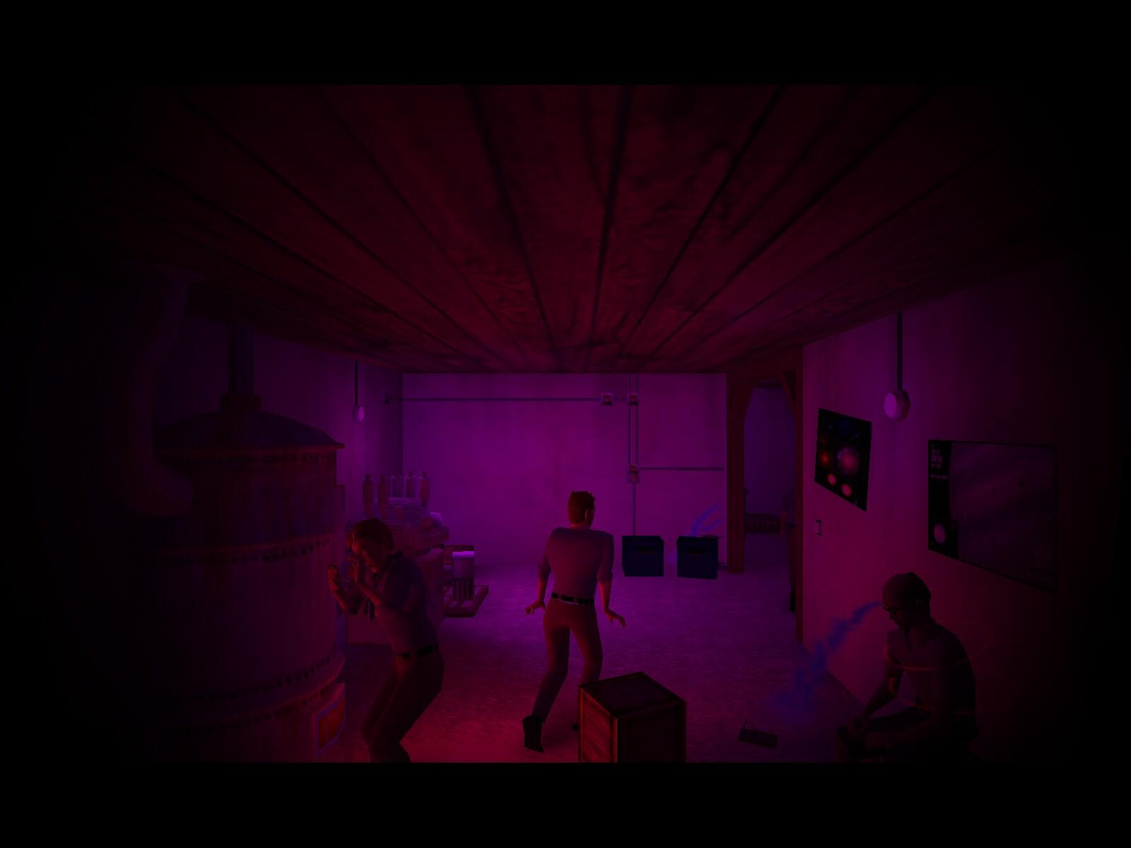 ghostmaster89.jpg
