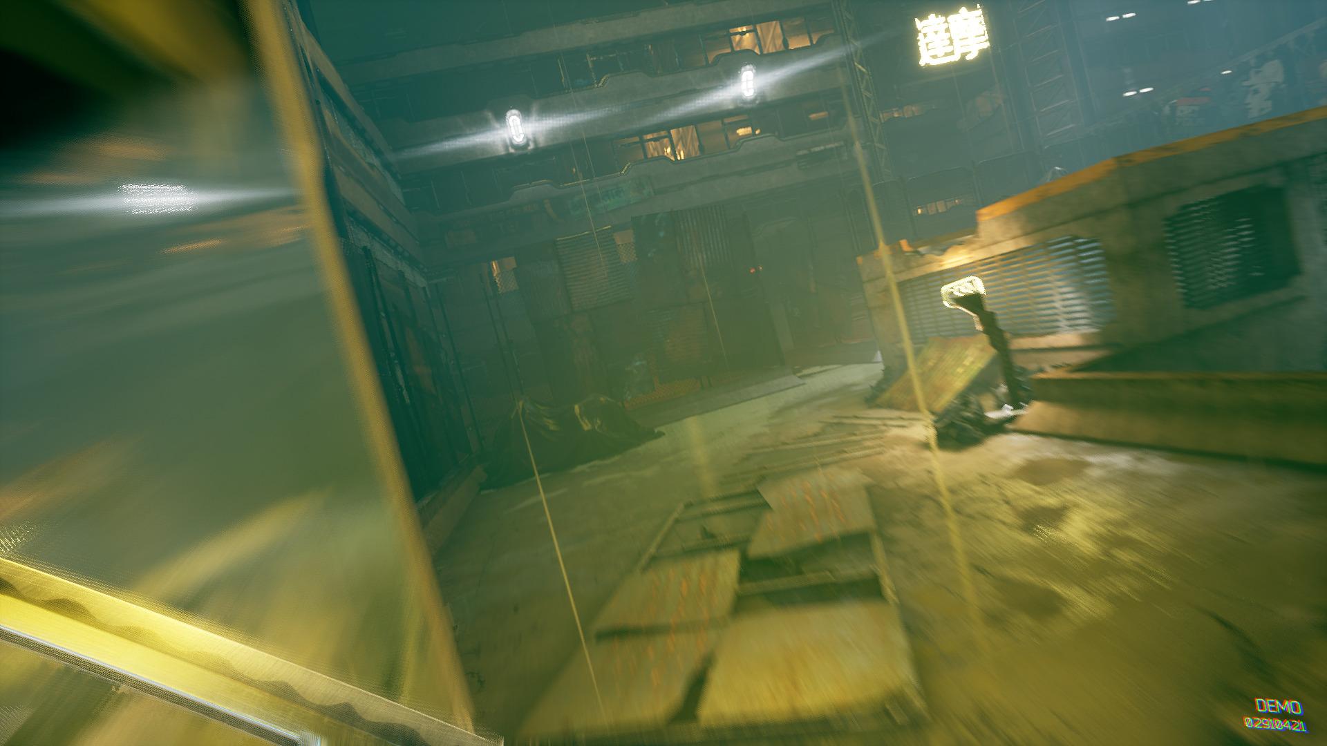 ghostr-2.jpg