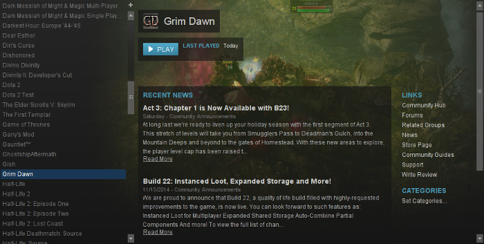 grimdawn44.png