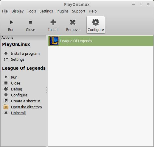 league29.png