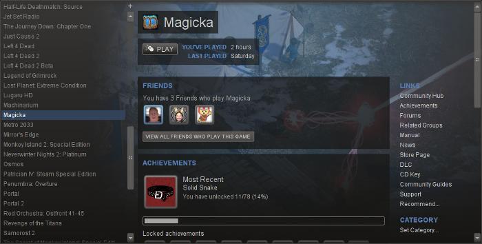 magicka49.png