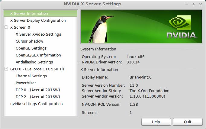 nvidia310.png
