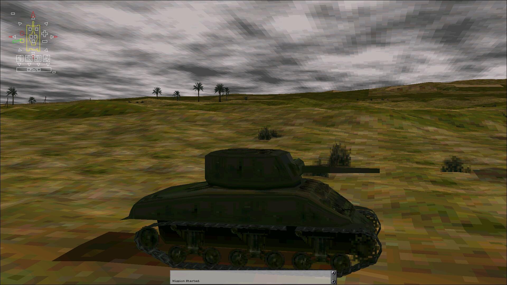 panzerelite91.jpg