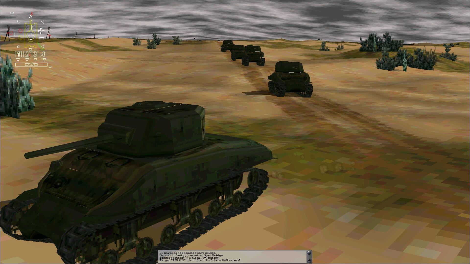 panzerelite92.jpg