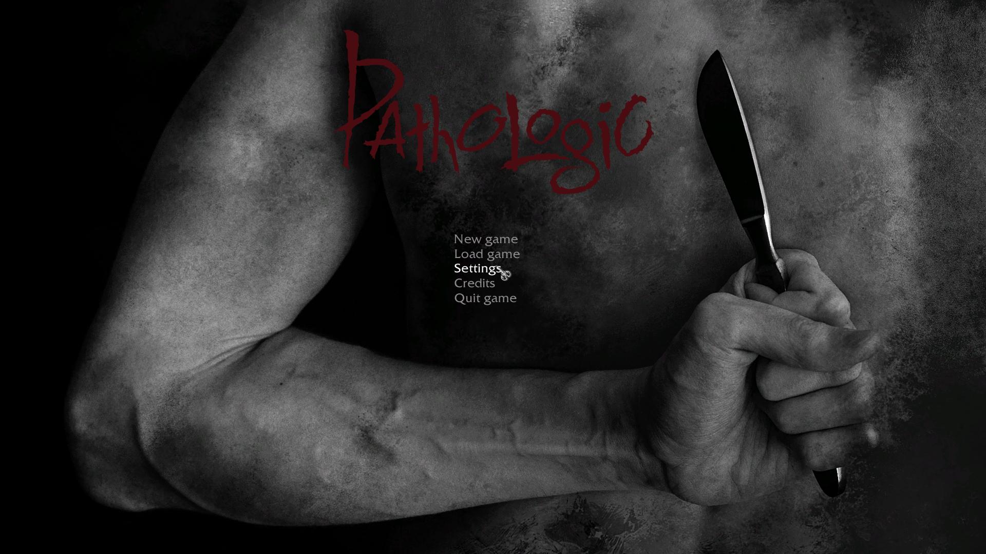 pathologic31.png