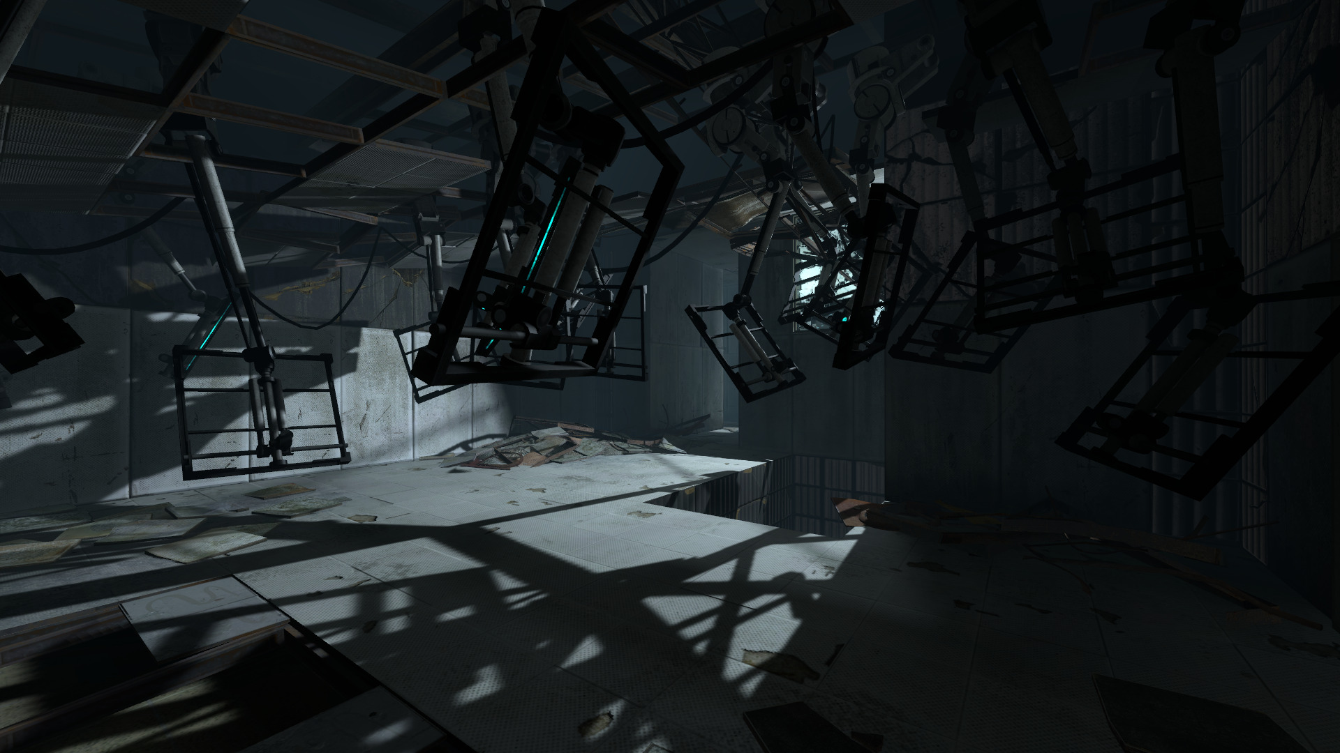 portal-10.jpg