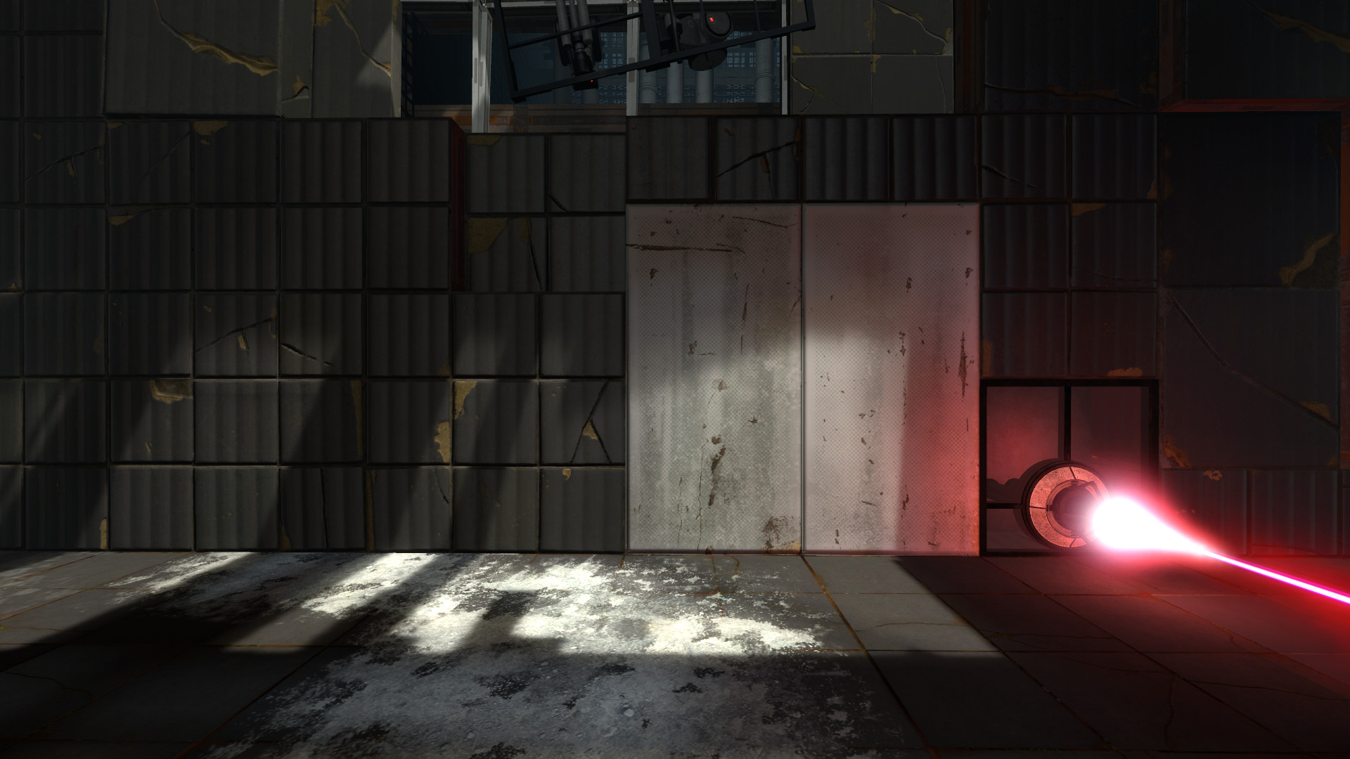 portal-12.jpg