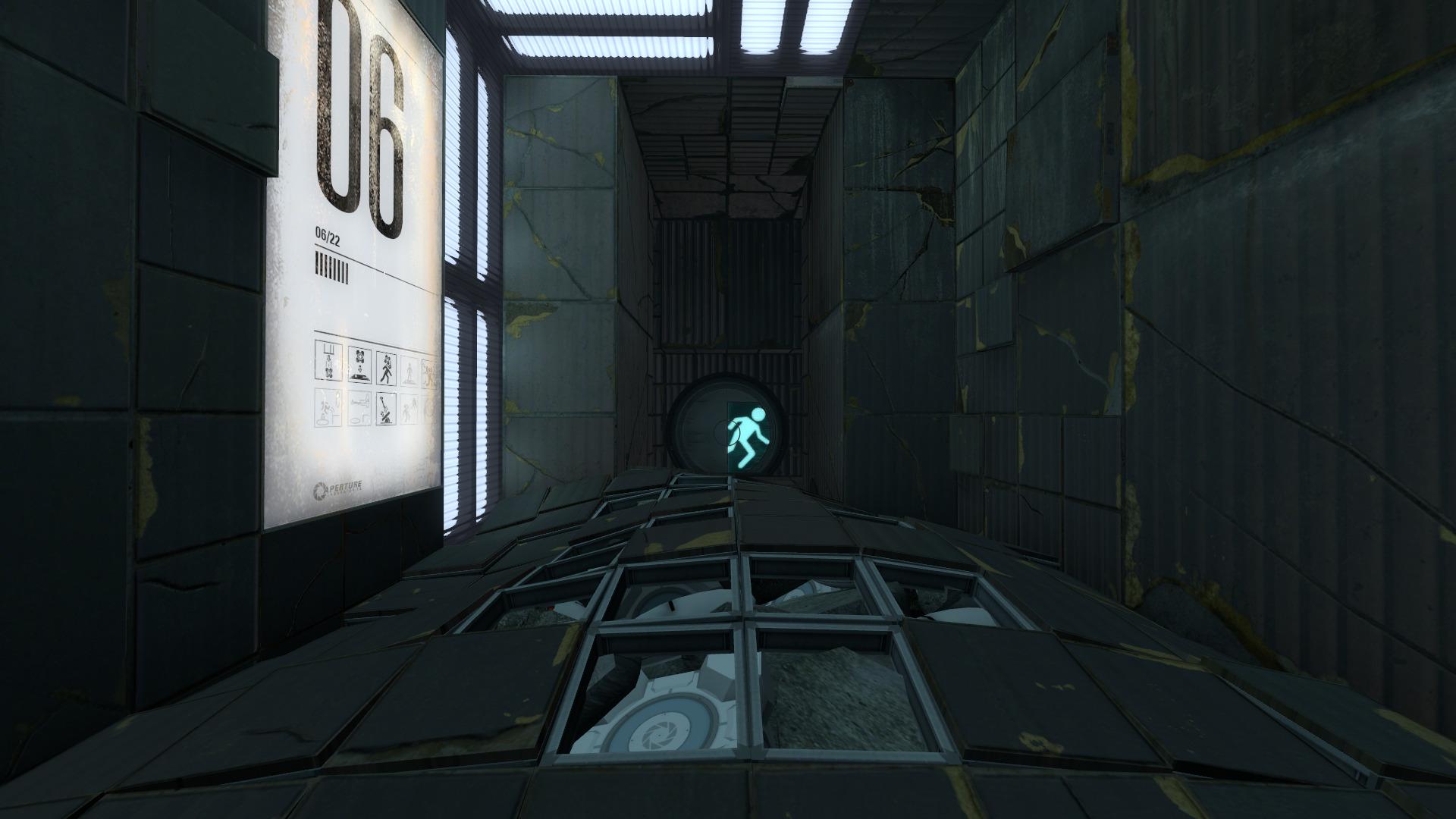 portal-16.jpg