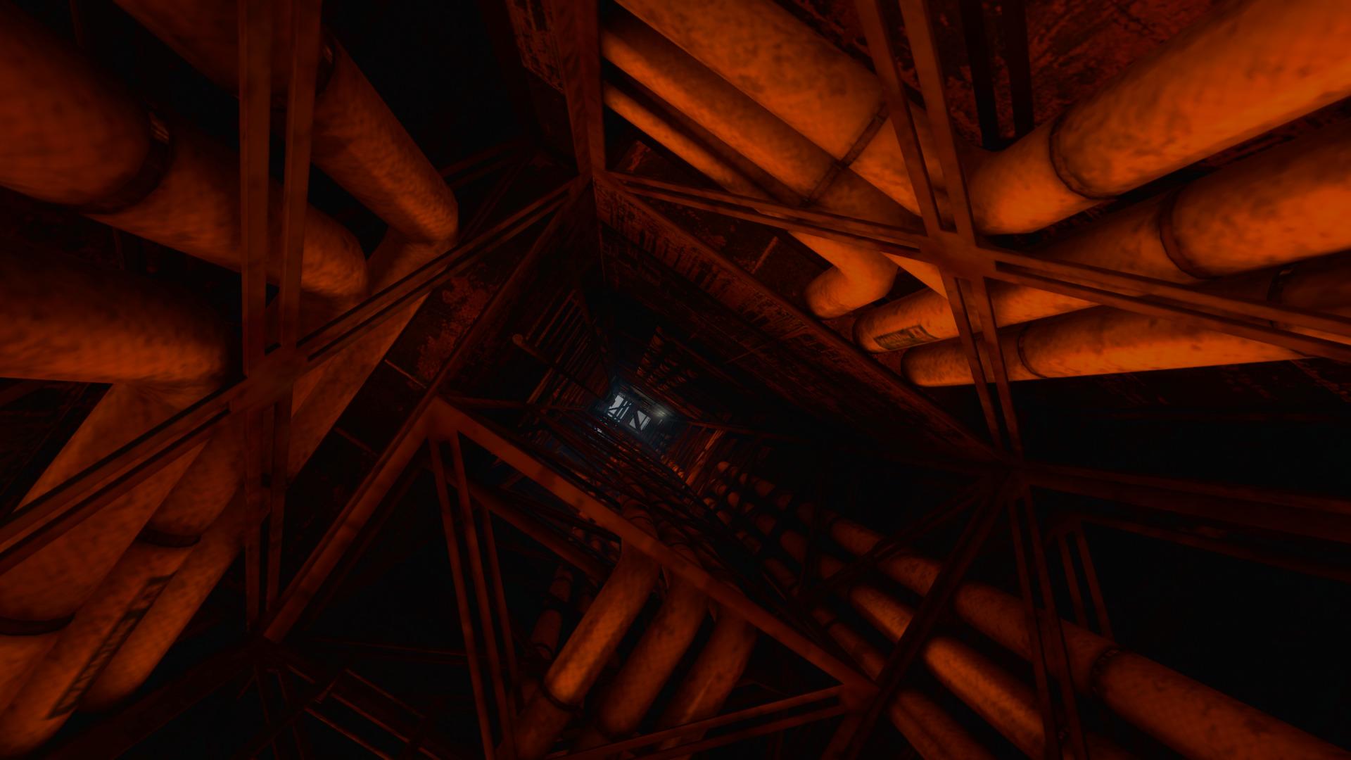 portal-4.jpg