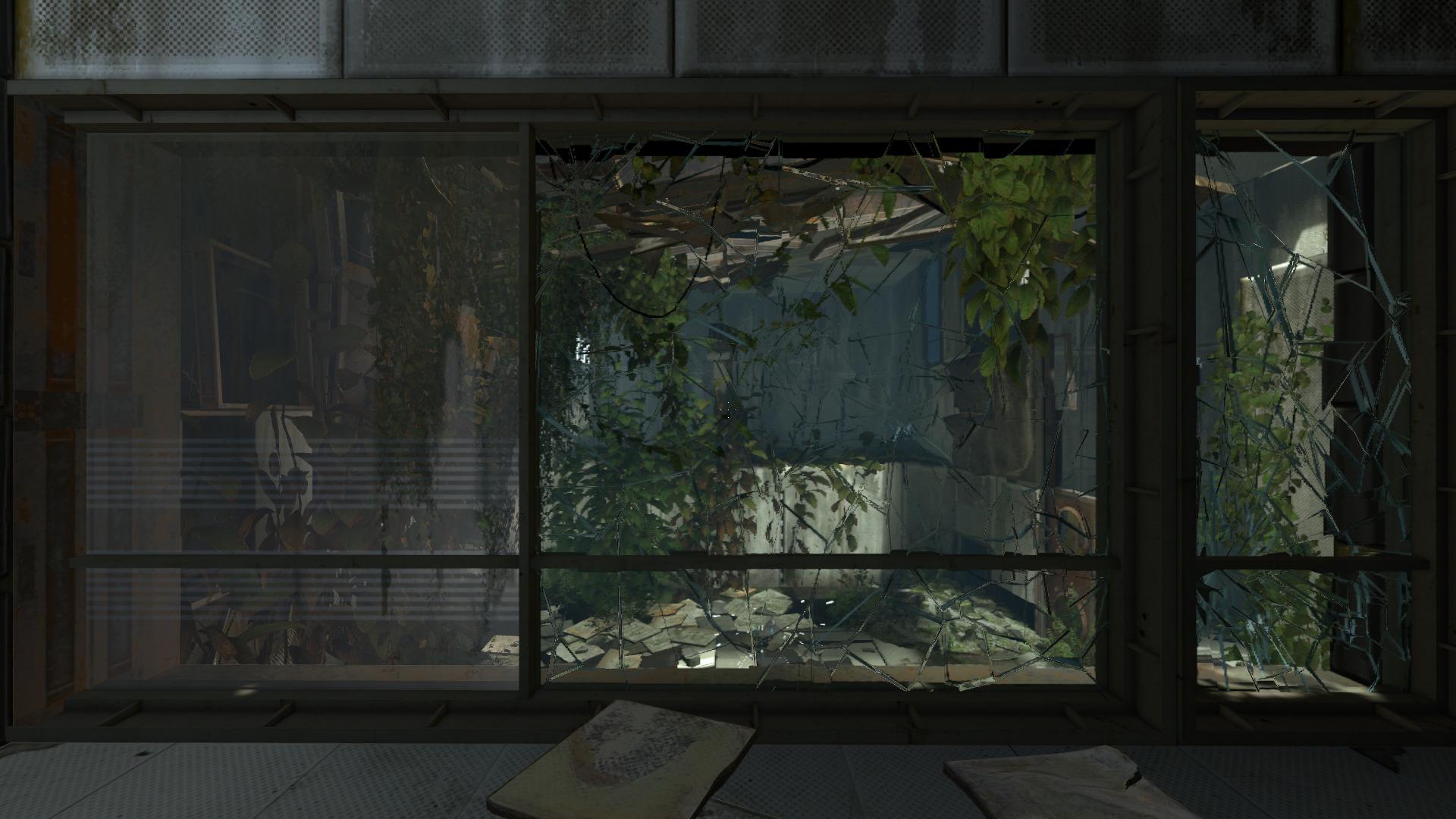 portal-6.jpg