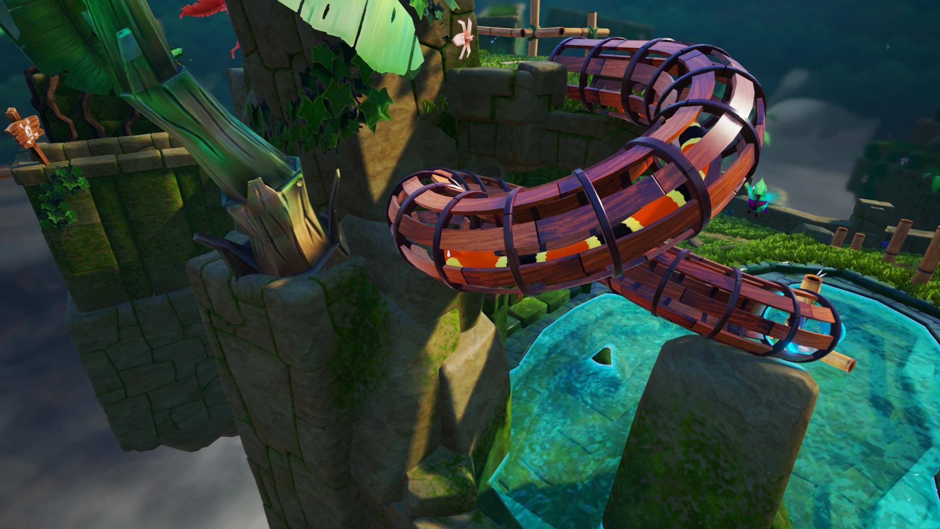 snakepass-12.jpg