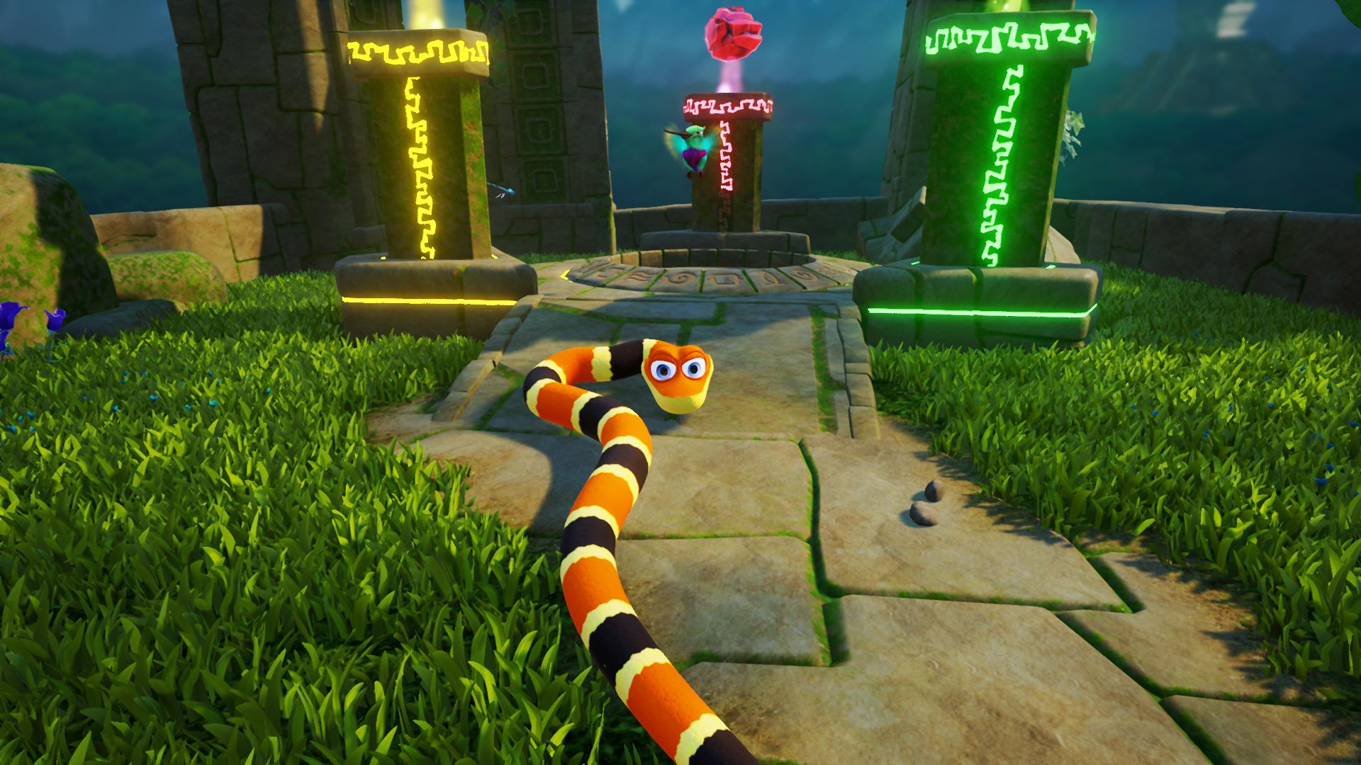 snakepass-14.jpg