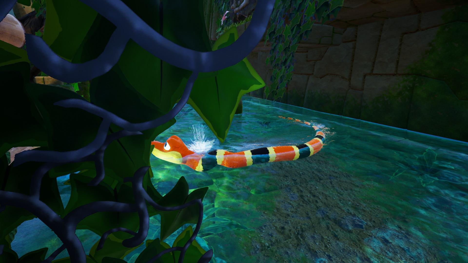 snakepass-6.jpg